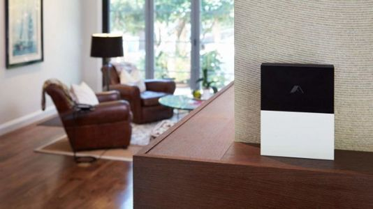 Stop Paying Monthly Fees with These DIY Home Security Systems