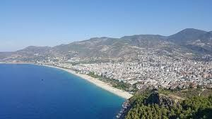 Turkey aims for 50 million annual visitors by 2023