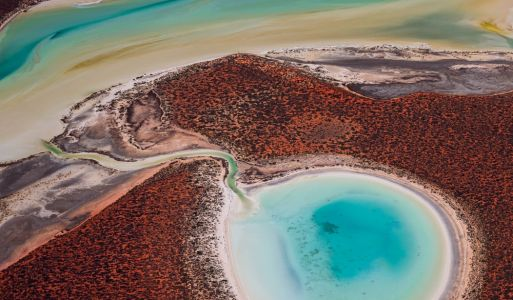 10 Best Places to Visit in Western Australia with Top Hotels