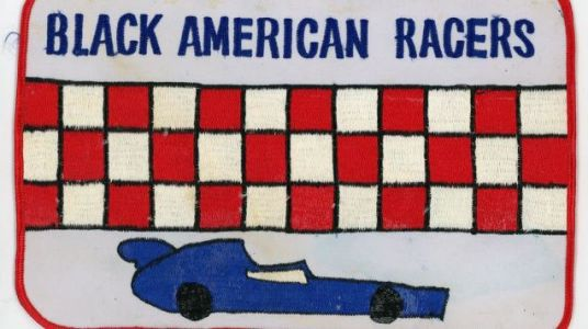 The Black American Racers Association Walked So Force Indy Could Run
