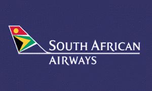 South African Airways to Suspend Services Between Johannesburg and Hong Kong
