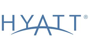 Hyatt Announces Plans for a Hyatt Regency Resort and Spa and Residences in Vietnam's Popular Beach Destination, Ho Tram