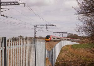 Improved Trackside Access Points Means Quicker Responses To Railway Faults