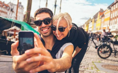 Top 15 Cheapest Places to Travel in Your 20s