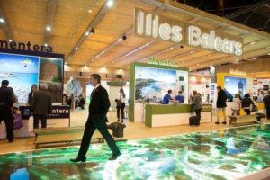 FITUR commences FiturNext Observatory to identify future tourism trends