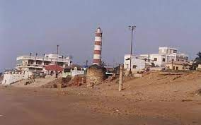 Odisha lighthouses hold great tourism potential
