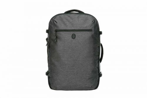 Best Laptop Backpack For Travel -Tortuga Setout Review