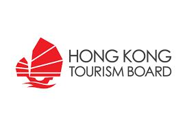 Hong Kong hits the mark with Australian travellers in 2018