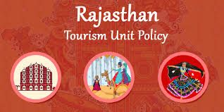 Rajasthan revamps its tourism unit policy