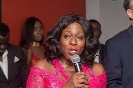 Ghana's Tourism Minister adjudged Most Active Tourism Minister in West Africa
