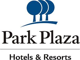 Park Plaza Hotels & Resorts aligns Key Properties in the UK to the Healthcare Sector