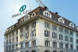 Motel One saw 22 per cent rise in 2018