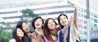 Indian travel firms urged to target Chinese travellers