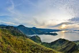 Lake Toba tourism suffers from BPODT apathy