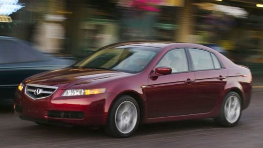 What Regular Car Has Aged Surprisingly Well?