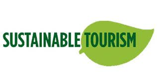 Sustainable tourism is now the top priority for global tourism