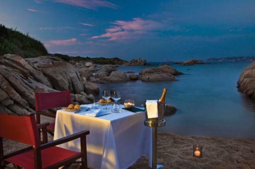 How to Experience Sardinia from Resort Valle dell'Erica