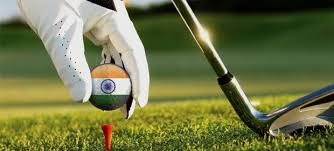 India experiences a surge in sports tourism