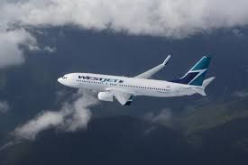 WestJet to launch seasonal, non-stop service from Toronto