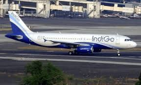 IndiGo's hassle-free travel now becomes even more compelling with exciting sale fares