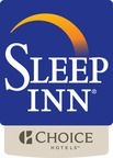 Choice Hotels to Grow Presence in Mexico with Multi-Unit Agreement to Open 20 Sleep Inn Hotels