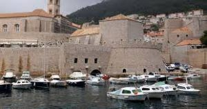Croatia Needs More Foreign Workers to Optimise its Tourism Sector