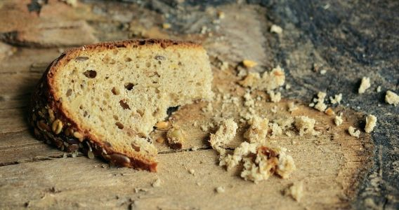 10 bread alternatives to try if you want to cut down on carbs