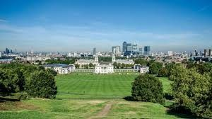 Visit Greenwich's new tourism plan expecting more tourists by 2023