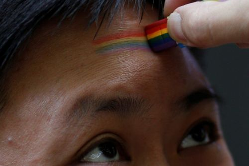 China's Sina Weibo has stopped censoring gay content after outcry from Chinese LGBT community