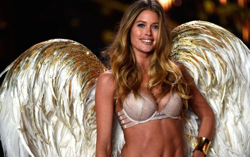 Victoria's Secret is broken and its Pink franchise is in the 'early innings' of a long decline