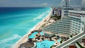 Growing tourism trend in Mexico increases hotel bookings