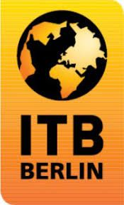 ITB Berlin 2019: Invitation to the opening press conference and other press events