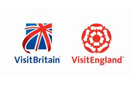VisitBritain/VisitEngland recent figures shows growth in tourism