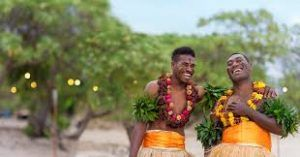 Tourism Fiji reveals new campaign showcasing range of experiences for visitors