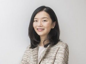 Tourism Australia appoints Mandy Wu as Country Manager