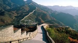 China surpasses India as leading source country for tourists