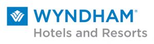 Wyndham Hotels & Resorts Continues Swift Growth across Europe, Middle East, Eurasia and Africa