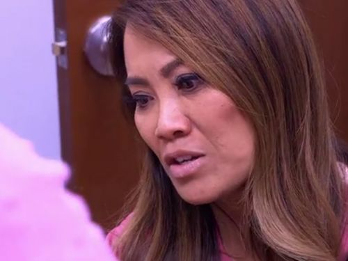 Dr. Pimple Popper says all the gross sound effects on her TLC show are real - and reveals her all-time favorite popping noise