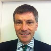 Charingworth Manor has appointed Colin Heaney as new GM