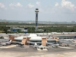 Multiple airlines adding new air carriers to Cancun International Airport