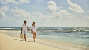 Love is in the Air in Anguilla with a New Package at Four Seasons Resort and Residences Anguilla