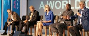 Top Cruise Industry Experts to Focus on Synergies and Opportunities at the FCCA Cruise Conference