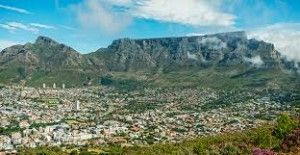Drought crisis ceases as Cape Town tourism expects major growth in 2019