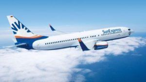 SunExpress enables flight booking service via Alexa