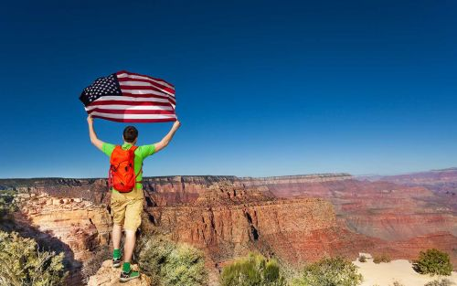 10 Things You Need to Know Before Visiting the United States