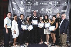 Maui Hotel & Lodging Association appoints new board members for 2018-2019