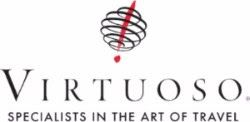 Virtuoso Makes Industry History With Its Symposium