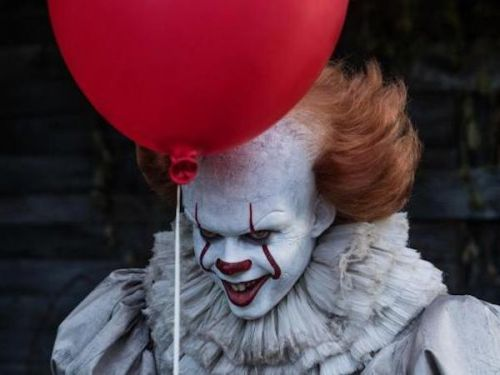 'It: Chapter 2' has started filming - here's everything we know about the blockbuster horror sequel