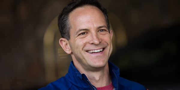 $2 billion SurveyMonkey just confidentially filed to go public after almost 20 years as a private company