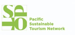 Pacific sustainable tourism network launched
